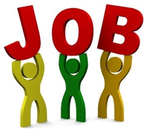 Detailed resume sample with job description