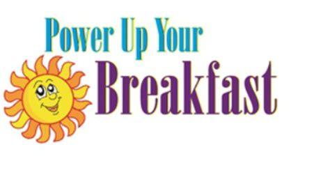 Essay on importance of having breakfast