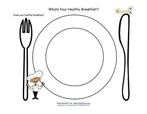 The Importance of Having Breakfast Essay - antiessayscom